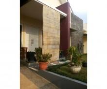 Dijual Rumah di Jalan Anggrek III Pakuan 1 Tajur, Bogor AG624