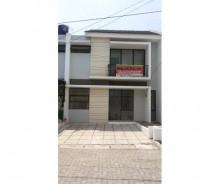 Dijual Rumah Baru di Grand Duta, Cibodas, Tangerang AG628