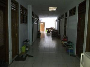 Disewakan Kost-Kostan Strategis di Grogol, Jakarta Barat PR809
