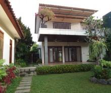 Dijual Rumah Mewah dan Luas di Ragunan, Jakarta Selatan PH022