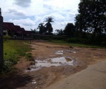 Dijual Tanah 1020 Meter Strategis di Kota Bandar Lampung AG638