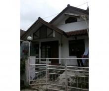 Dijual Rumah Strategis di Bogor Barat AG650