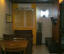 Dijual Apartemen The Suites @ Metro Bandung AG651