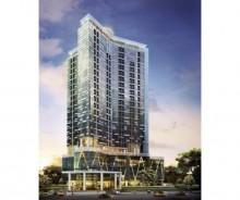 Dijual Apartement, Office, Penthouse GP Plaza Gatot Subroto MP153