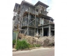 Dijual Rumah Baru di Imperial Golf Sentul City, Bogor PR839