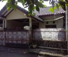 Disewakan Rumah Strategis di Bukit Cimanggu City, Bogor PR827