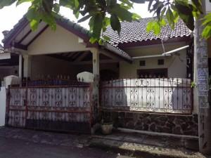 [TERSEWA] Rumah Strategis di Bukit Cimanggu City, Bogor PR827