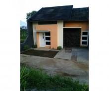 Dijual Cepat Rumah Baru Strategis di Ciawi, Bogor