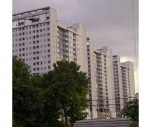 Dijual Apartemen Menteng Square Termurah AG646
