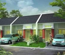 Sawangan Residence Ideal, Perumahan Asri di Sawangan Depok MD454
