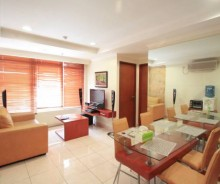 Apartment Patria Park For Sale MD453