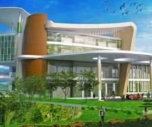 Hunian Investasi Condotel Terbaik di Kawasan Ciloto, Puncak Bogor MD452