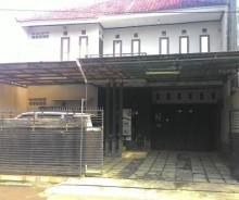 Dijual Rumah Strategis di Buah Batu, Bandung PR838