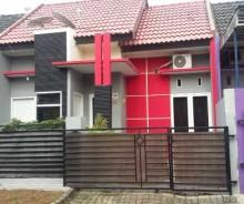 Green Erfina Residence, Perumahan Strategis di Cikampek MD458