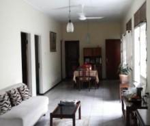 Rumah Dijual Rawa Simprug Permata Hijau AG661