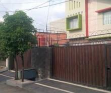 Rumah Cantik di Permata Hijau Senayan, Jakarta Selatan AG674