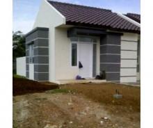 DeBotanica, Rumah Minimalis Lokasi Strategis di Kota Bogor MD295