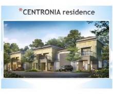 Sentul City, Investasi Property Terbaik di Bogor MD462