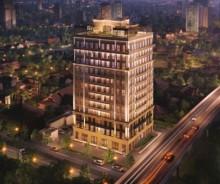 Apartemen The Ease Brawijaya Kebayoran Baru, Jakarta Selatan MD471