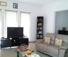 Dijual Rumah Mewah Minimalis di Kemang Pratama Bekasi AG668