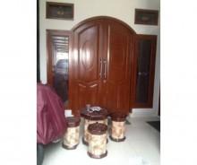 Dijual Rumah Strategis di Cimahi Selatan Kota Cimahi PR872