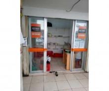 Dijual Kios di Tower Jasmine Kalibata City, Jakarta Selatan PR861