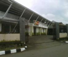 Dijual Kost-Kostan Strategis di Kota Sukabumi AG695