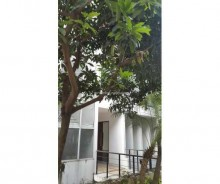 Dijual Rumah di SpringHill Golf Residences View Golf, Jakarta Pusat AG690