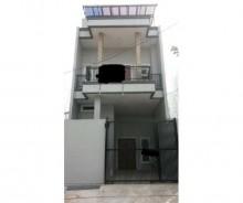 Dijual Rumah Hadap Selatan di Muara Karang BLOK 1, Jakarta Utara AG700