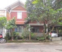 Dijual Rumah Strategis di Antapani, Bandung PR882