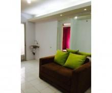 Dijual Apartemen Kalibata City Tower Damar 2BR PR871