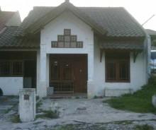 Dijual Cepat Rumah Strategis di Taman Sentosa, Bekasi PR877
