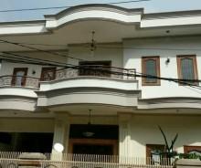 Dijual Rumah Tingkat Siap Huni di Jelambar, Jakarta Barat AG681