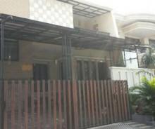 Dijual Rumah Siap Huni di Kelapa Gading, Jakarta Utara AG682