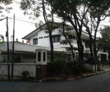 Dijual Rumah Strategis di Duren Tiga, Jakarta Selatan PH038