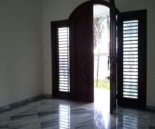 Disewakan Rumah Nyaman Untuk Dihuni di Kemang, Jakarta Selatan PH041
