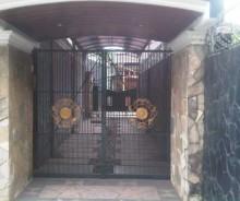 Dijual Rumah Strategis di Ciracas, Jakarta Timur PH043
