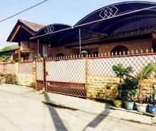 Dijual Rumah Strategis di Perum. Harapan Jaya, Bekasi Utara PR908