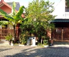 Dijual Rumah di Tenggilis Mejoyo Selatan, Surabaya PR915