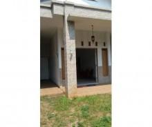 Dijual Rumah Bagus di Jatiwaringin, Bekasi AG738