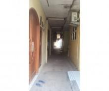 Dijual Rumah Kontrakan 8 Pintu di Pondok Pekayon Indah, Bekasi AG737