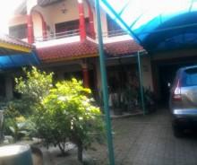 Dijual Rumah Strategis di Cimanggis, Depok PR912