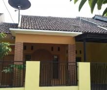 Dijual Rumah Strategis di Cipedak, Jakarta Selatan PR913