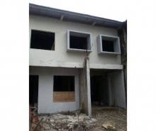 Dijual Rumah Baru di Bintaro Jaya Sektor 2, Tangerang Selatan PR917