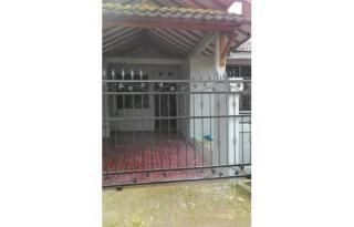 [TERSEWA] Rumah di Bukit Cimanggu City Bogor PR927