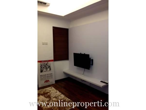 Apartemen Dijual Dijual Apartment Di Jakarta Pusat