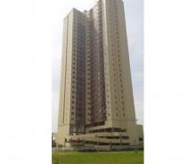 Apartemen Tamansari Panoramic Siap Huni di Bandung Timur MD493