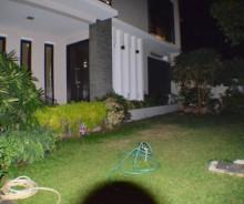 Dijual Rumah Strategis di Sektor 9 Bintaro Jaya, Tangerang Selatan P0279