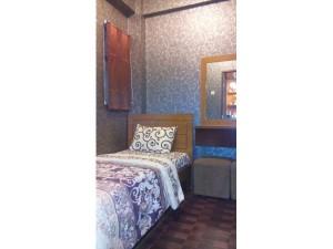 Disewa Apartemen The Suites, Metro Bandung AG662