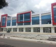 Dijual Ruko Gandeng Jombang Raya, Tangerang AG817